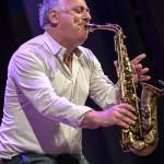 marco-zurzolo-quartet_divino-jazz_spectrafoto_boscoreale_8-12-2016_08