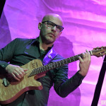 marco-zurzolo-quartet_divino-jazz_spectrafoto_boscoreale_8-12-2016_10