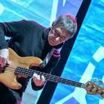 marco-zurzolo-quartet_divino-jazz_spectrafoto_boscoreale_8-12-2016_12