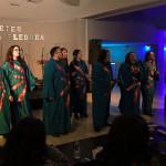 peters-gospel-choir_spectrafoto_arena-flegrea_16-12-2016_01