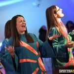 peters-gospel-choir_spectrafoto_arena-flegrea_16-12-2016_02