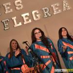 peters-gospel-choir_spectrafoto_arena-flegrea_16-12-2016_09