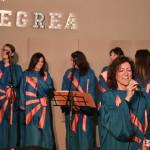 peters-gospel-choir_spectrafoto_arena-flegrea_16-12-2016_11