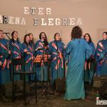 peters-gospel-choir_spectrafoto_arena-flegrea_16-12-2016_15