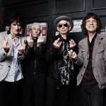 the-rolling-stones-pic1