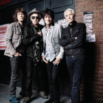 the-rolling-stones-pic2