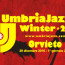 E' partita la XXIV edizione di Umbria Jazz Winter!
