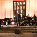 young-jazz-orchestra_divino-jazz_spectrafoto_trecase_11-12-2016_01