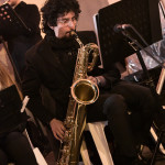 young-jazz-orchestra_divino-jazz_spectrafoto_trecase_11-12-2016_02