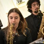 young-jazz-orchestra_divino-jazz_spectrafoto_trecase_11-12-2016_03
