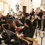 young-jazz-orchestra_divino-jazz_spectrafoto_trecase_11-12-2016_05