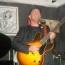 Successo per il chitarrista portoghese al Music Art