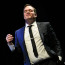 Ryan Truesdell dirige Gil Evans al Teatro Mancinelli