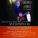 """Giuliano Ligabue presenta l'album """"Live at Summertime in Jazz"""" nella prestigiosa Galleria Alberoni"""