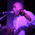 Omar Sosa & Gustavo Ovalles_Avellino_SpectraFoto_03