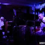Omar Sosa & Gustavo Ovalles_Avellino_SpectraFoto_04