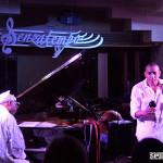 Omar Sosa & Gustavo Ovalles_Avellino_SpectraFoto_10