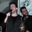 Quartetto d'eccezione al Music Art di Napoli