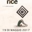 DAMIEN RICE, CHARITY SHOW al Teatro Acacia