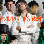 Flaming-Lips-pic3