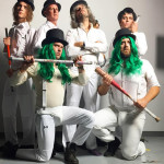 Flaming-Lips-pic5