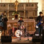 Robin Eubanks_BNN TRIO EXPERIENCE_Basilica S.Giovanni Maggiore_SpectraFoto_16-2-2017_01
