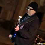 Robin Eubanks_BNN TRIO EXPERIENCE_Basilica S.Giovanni Maggiore_SpectraFoto_16-2-2017_03