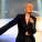 Mercedes Peon e il duo Quintanaper la XXII edizione del Vo' on the Folks
