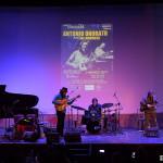 Antonio Onorato feat Joe Amoruso_Summarte_SpectraFoto_3-3-2017_01