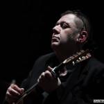 Enzo Gragnaniello_Neapolis Mantra_ Teatro Agusteo_14-3-2017_SpectraFoto_03