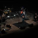 Enzo Gragnaniello_Neapolis Mantra_ Teatro Agusteo_14-3-2017_SpectraFoto_04