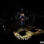 Enzo Gragnaniello_Neapolis Mantra_ Teatro Agusteo_14-3-2017_SpectraFoto_05