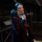 Enzo Gragnaniello_Neapolis Mantra_ Teatro Agusteo_14-3-2017_SpectraFoto_09