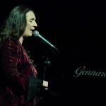 Enzo Gragnaniello_Neapolis Mantra_ Teatro Agusteo_14-3-2017_SpectraFoto_12
