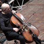 Enzo Gragnaniello_Neapolis Mantra_ Teatro Agusteo_14-3-2017_SpectraFoto_16