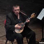 Enzo Gragnaniello_Neapolis Mantra_ Teatro Agusteo_14-3-2017_SpectraFoto_22