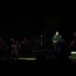 Enzo Gragnaniello_Neapolis Mantra_ Teatro Agusteo_14-3-2017_SpectraFoto_24