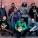 Dalla Jamaica al Villaggio Globale, lo ska degli Skatalites sbarca a Roma