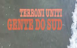 Terroni_Uniti_Gente_Do_Sud