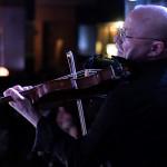 Vesuves _Solis String Quartet_Gianluca Brugnano_Luca Aquino_Avellino_SpctraFoto_4-3-2017_02
