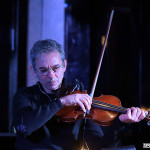 Vesuves _Solis String Quartet_Gianluca Brugnano_Luca Aquino_Avellino_SpctraFoto_4-3-2017_03