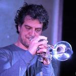 Vesuves _Solis String Quartet_Gianluca Brugnano_Luca Aquino_Avellino_SpctraFoto_4-3-2017_04