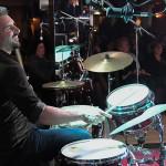 Vesuves _Solis String Quartet_Gianluca Brugnano_Luca Aquino_Avellino_SpctraFoto_4-3-2017_05