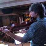 Vesuves _Solis String Quartet_Gianluca Brugnano_Luca Aquino_Avellino_SpctraFoto_4-3-2017_06