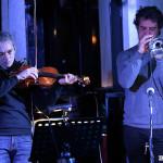 Vesuves _Solis String Quartet_Gianluca Brugnano_Luca Aquino_Avellino_SpctraFoto_4-3-2017_07