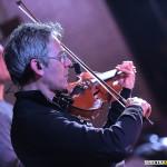 Vesuves _Solis String Quartet_Gianluca Brugnano_Luca Aquino_Avellino_SpctraFoto_4-3-2017_09