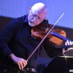 Vesuves _Solis String Quartet_Gianluca Brugnano_Luca Aquino_Avellino_SpctraFoto_4-3-2017_10