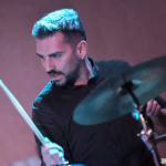 Vesuves _Solis String Quartet_Gianluca Brugnano_Luca Aquino_Avellino_SpctraFoto_4-3-2017_11