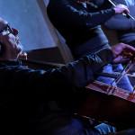 Vesuves _Solis String Quartet_Gianluca Brugnano_Luca Aquino_Avellino_SpctraFoto_4-3-2017_12
