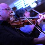 Vesuves _Solis String Quartet_Gianluca Brugnano_Luca Aquino_Avellino_SpctraFoto_4-3-2017_13